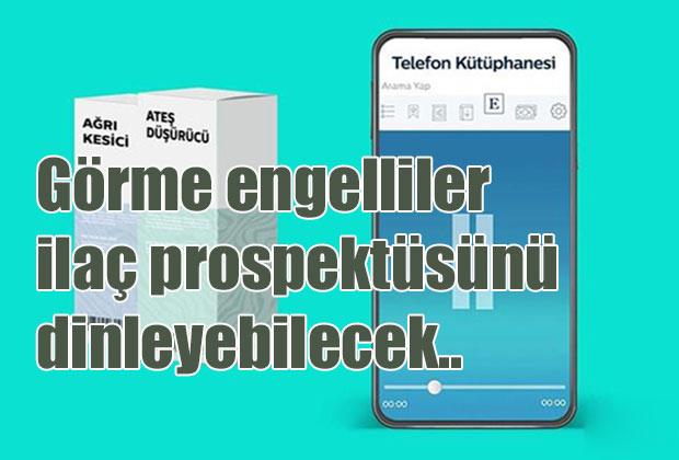 turk-telekomdan-gorme-engelliler-icin-ilac-barkodu-okuma-hizmeti