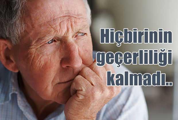 yeni-alzheimer-ilaclarinin-gelistirilmesinde-umut-kirici-bulgu
