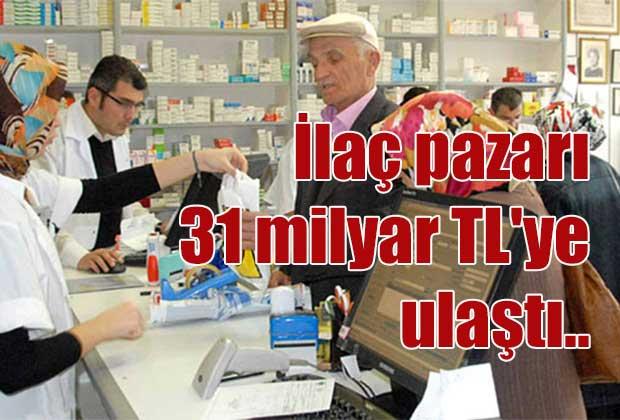 turkiye-ilac-pazari-bir-yilda-yuzde-26-buyudu
