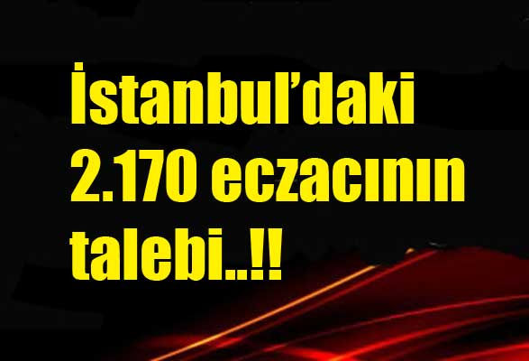 istanbullu-2170-eczacinin-talebi