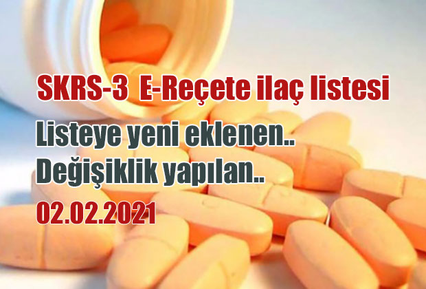 skrs-3-e-recete-ilac-listesi-02-02-2021-tarihli