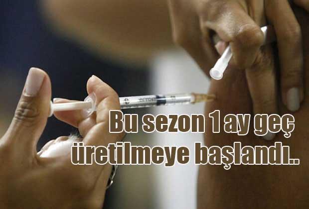 sikinti-yasanan-vaxigrip-tetra-4-suslu-grip-asisinda-tedarik-basladi