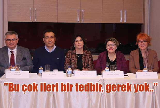 turk-dermatoloji-dernegi-uyuz-hastaligina-iliskin-iddialari-degerlendirdi