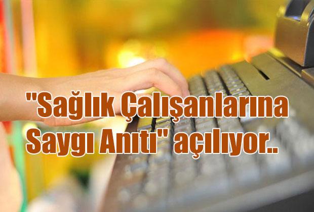 bakirkoy-belediyesi-saglik-calisanlarina-saygi-aniti-yaptirdi