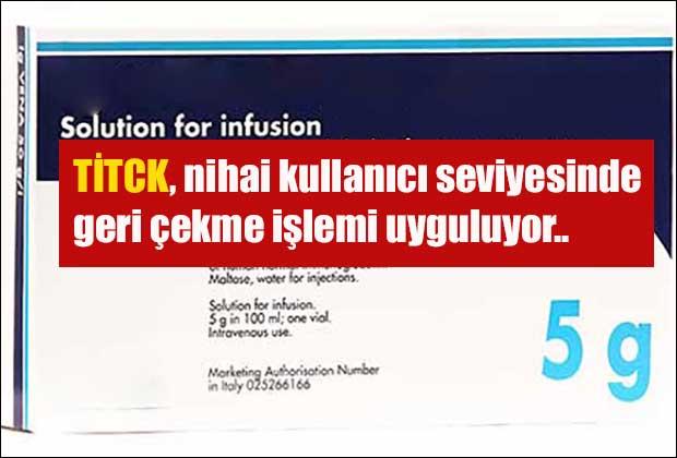 nihai-kullanici-seviyesinde-geri-cekme-islemi-uygulanacak-ilac