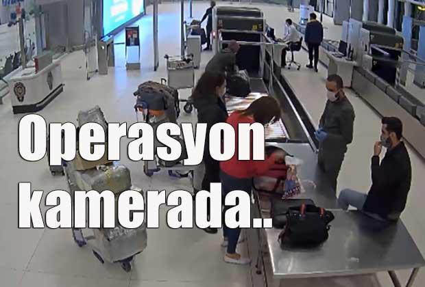istanbul-havalimanindaki-kacak-koronavirus-ilaci-operasyonu
