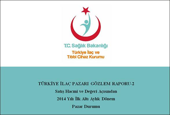 turkiye-ilac-pazari-gozlem-raporu-2