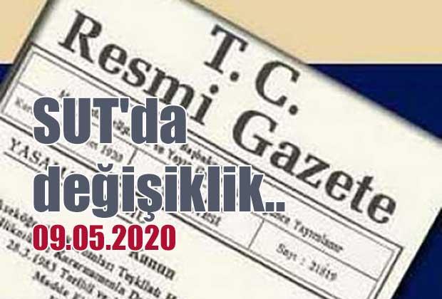sut-degisikligi-ve-fiyatlandirma-komisyonu-karari-resmi-gazetede