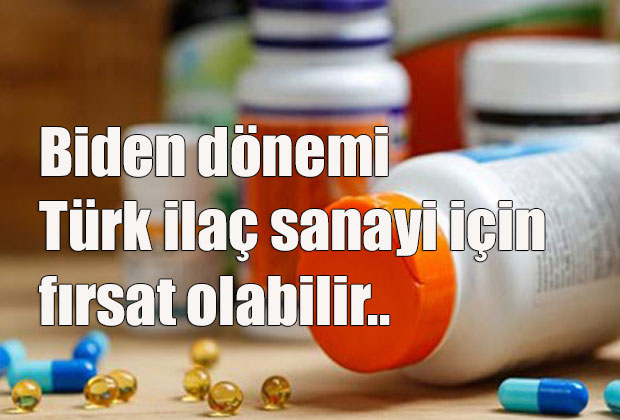 econix-raporu-ilac-ihracatinda-turkiye-rsquo-nin-onunde-buyuk-bir-firsat-var