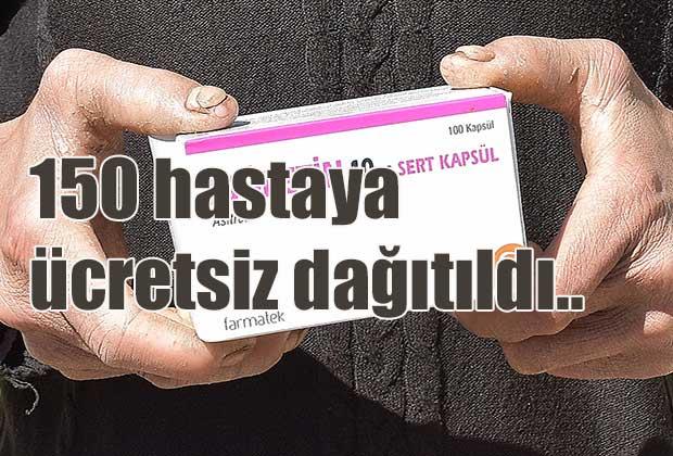 iktiyozis-hastaliginin-ilaci-piyasada