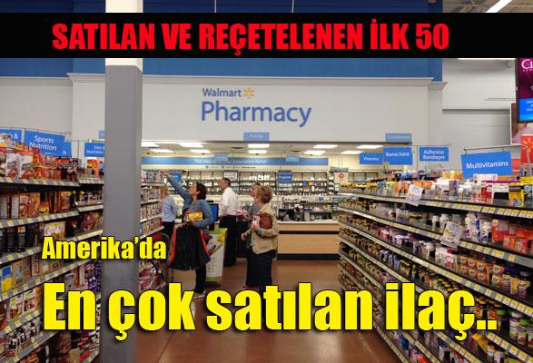 abd-de-en-cok-satilan-ilac