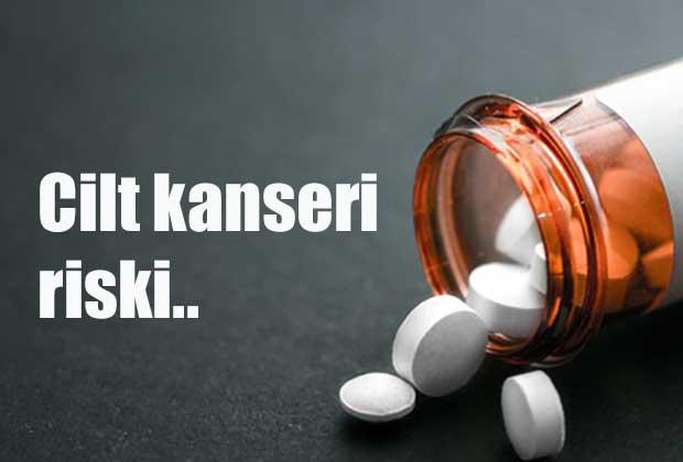 hidroklorotiyazid-iceren-ilaclar-icin-titck-uyarisi