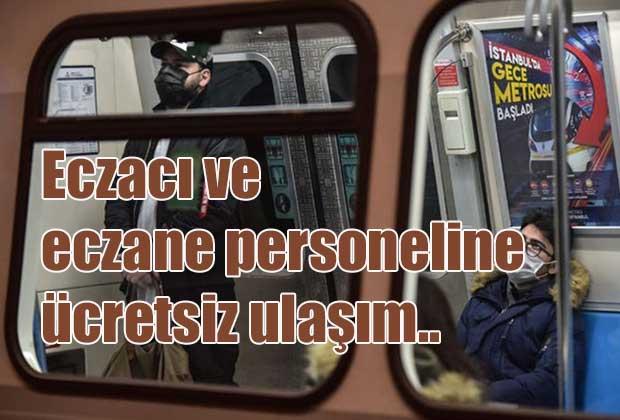 eczaci-ve-eczane-personeline-ucretsiz-sehir-ici-ulasim