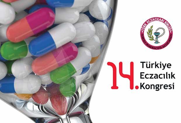 14-turkiye-eczacilik-kongresi