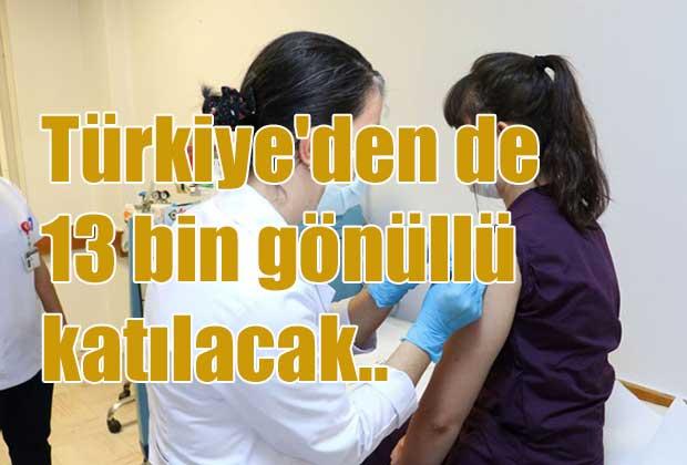 covid-19-asisi-turkiyede-de-gonullulere-uygulanmaya-baslandi