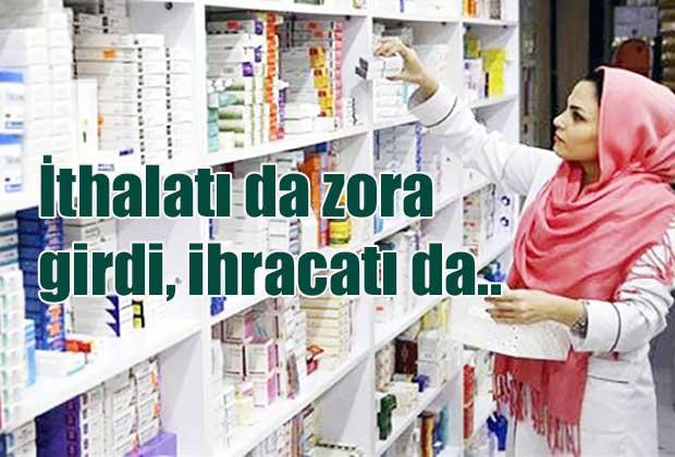 iran-ilac-konusunda-hem-ithalatta-hem-ihracatta-dar-bogazda