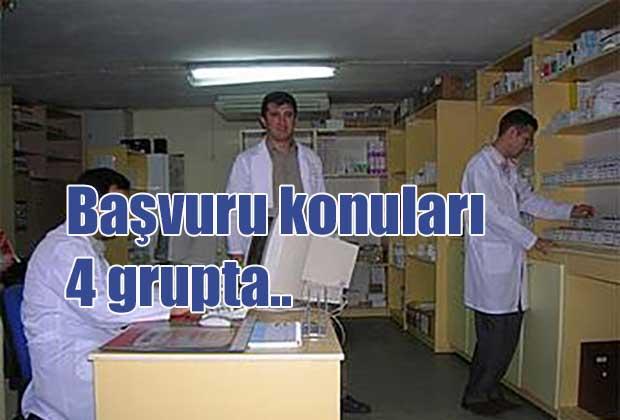 yilin-hastane-eczacisi-yarismasi-2019a-basvurular-alinmaya-basladi
