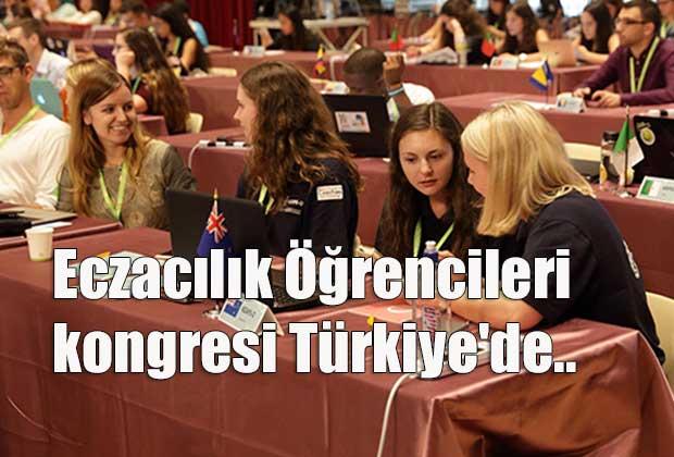 uluslararasi-eczacilik-ogrencileri-federasyonu-dunya-kongresi
