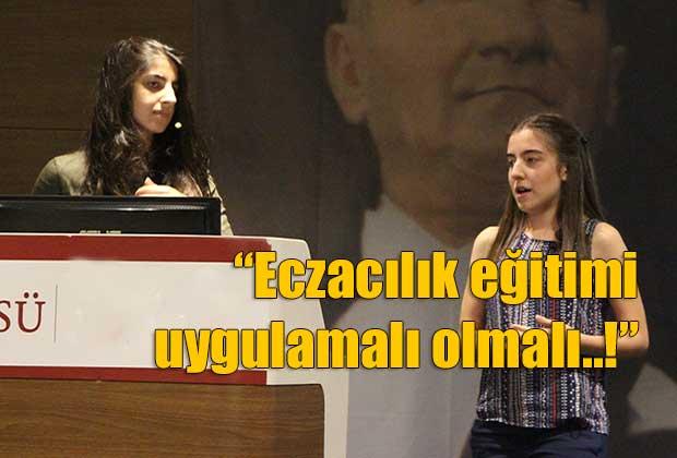 almanya-ve-turkiyedeki-eczacilik-egitimleri-seminerde-konusuldu