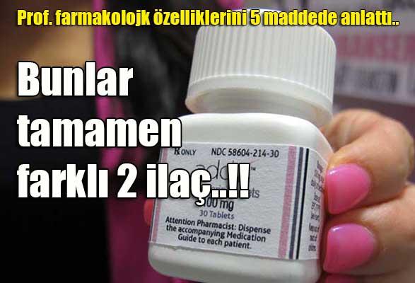 bunlar-tamamen-farkli-2-ilac