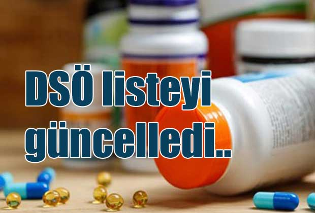 turkiyenin-acilen-bir-oncelikli-ilac-listesine-ihtiyaci-var