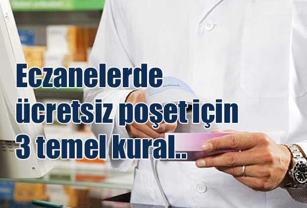 ucretsiz-verilecek-posetlere-sadece-ilac-konulabilecek