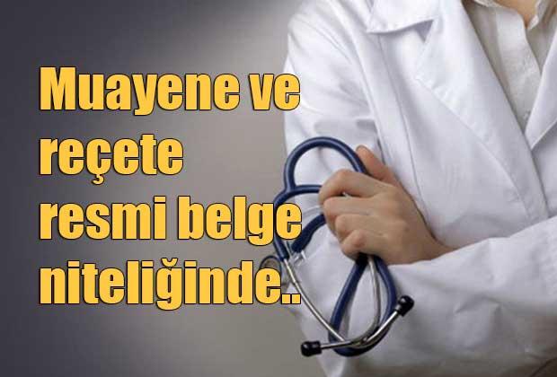 telefonda-ilac-yazan-doktora-suc-duyurusu