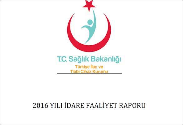titck-2016-faaliyet-raporu