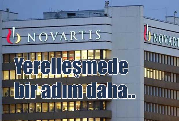 novartis-2-ilacinin-daha-turkiye-de-uretilecegini-acikladi