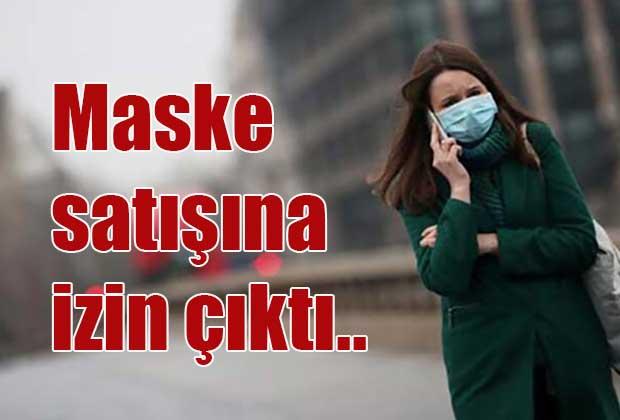 halkin-kolay-ulasabilecegi-yerlerde-maske-satisina-izin-verildi