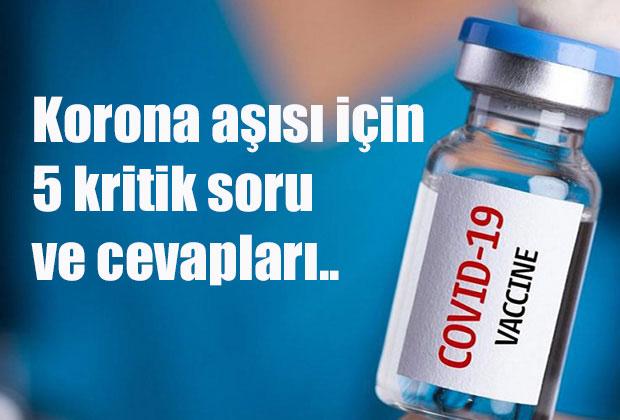 biontech-pfizer-rsquo-in-korona-asisi-ne-kadar-guvenilir
