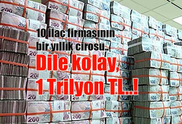 10-ilac-firmasinin-bir-yillik-cirolari-toplami-1-trilyon-lira