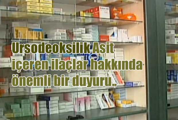 ursodeoksilik-asit-iceren-ilaclar-hakkinda-onemli-bir-duyuru