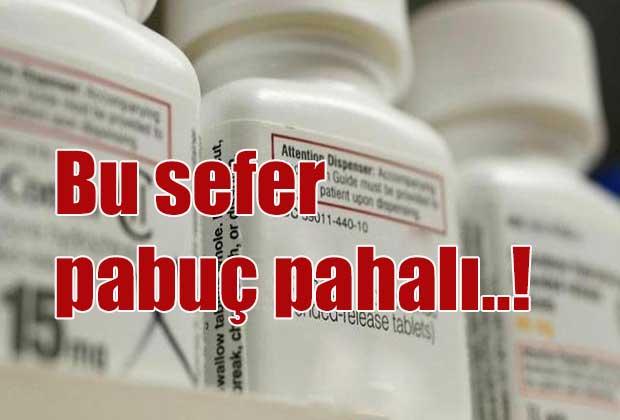5-ilac-firmasi-afyon-krizi-ni-cozmek-icin-50-milyar-dolari-gozden-cikardi