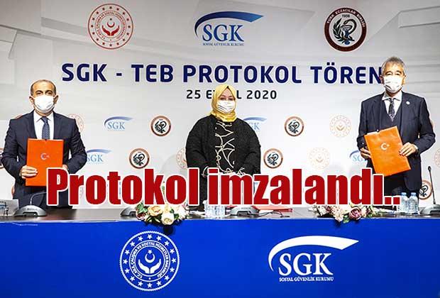 sgk-ile-teb-arasinda-yapilan-ilac-alim-protokolu-imzalandi