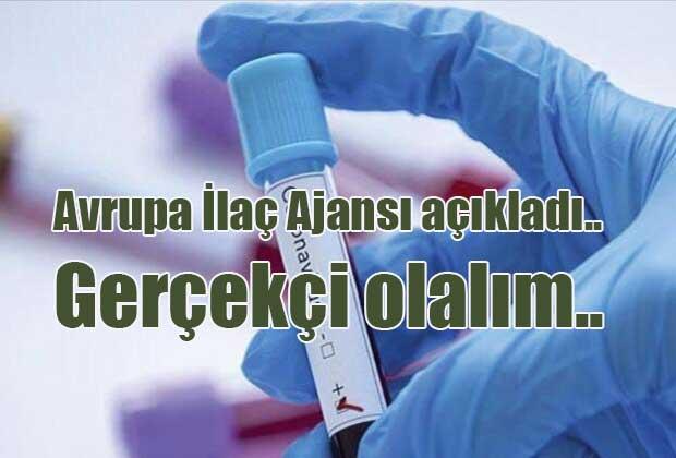 avrupa-ilac-ajansi-asinin-uretimi-konusunda-son-sozu-soyledi