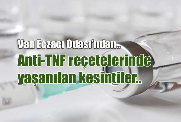 van-eczaci-odasindan-anti-tnf-recetelerinde-yasanilan-kesintiler