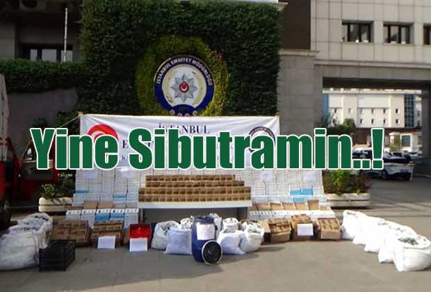 istanbulda-sibutramin-icerikli-255-bin-cikolata-ele-gecirildi