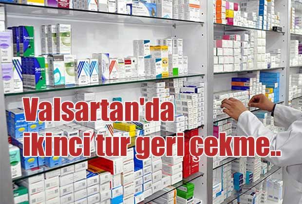 teb-ve-titcknin-valsartan-etken-maddeli-ilaclar-nbsp-hakkindaki-duyurusu