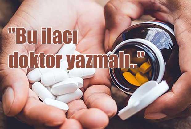 bu-ilaci-doktor-yazmali