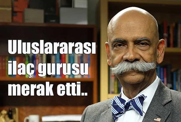 ilac-gurusu-prof-niazi-sordu-turkiyenin-parasi-mi-cok