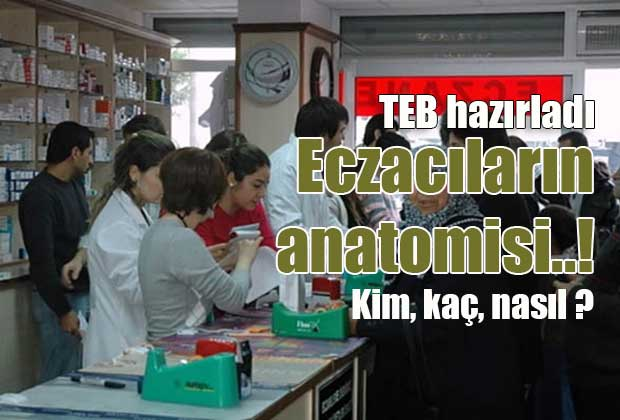 teb-hazirladi-eczacilarin-anatomisi-kim-kac-nasil