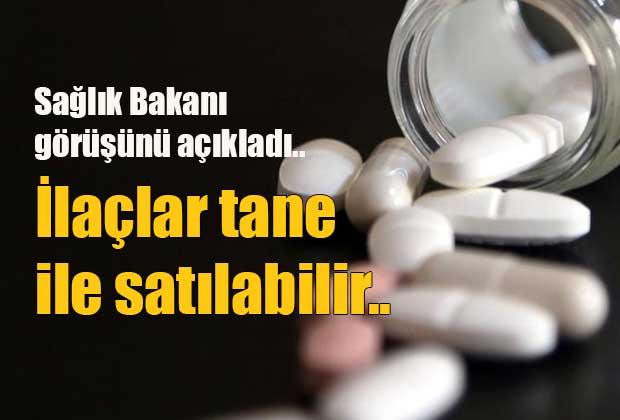 saglik-bakani-gorusunu-acikladi-ilaclar-tane-ile-satilabilir