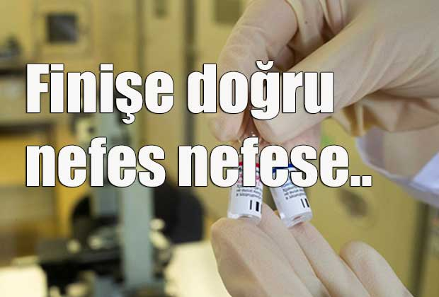 koranavirus-asisi-yarisinda-dunyada-son-durum-nbsp-nbsp