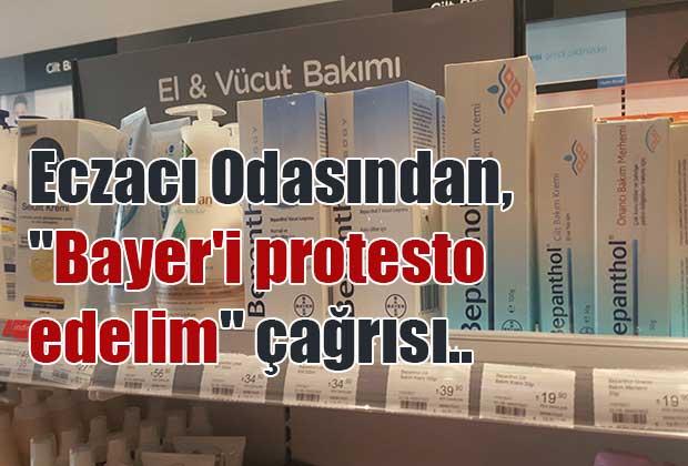 eczaci-odasindan-bayeri-protesto-edelim-cagrisi