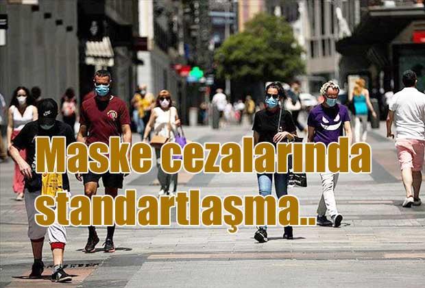 istanbulda-maske-takmamanin-cezasi-ilin-her-yerinde-ayni-olacak