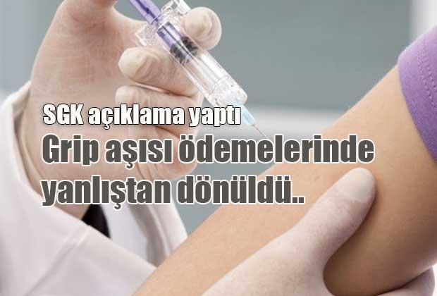 sgk-aciklama-yapti-grip-asisi-odemelerinde-yanlistan-donuldu