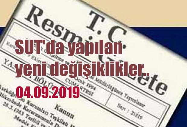 sut-degisikligi-ve-fiyatlandirma-komisyonu-karari-04-09-2019