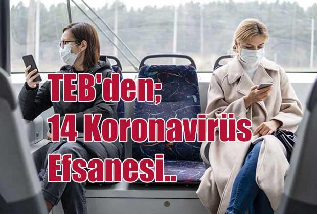 turk-eczacilar-birligi-koronavirusde-dogru-sanilan-yanlislari-acikladi-nbsp
