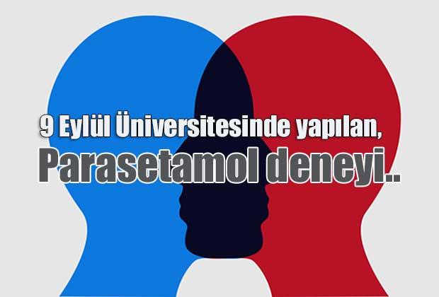 9-eylul-universitesinde-yapilan-parasetamol-deneyi